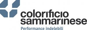 colorificio_sammarinese-industria-vernici_jpg
