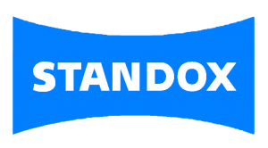 standox-vernici-carrozzeria-auto
