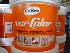 murcolor-traspirante-antimuffa