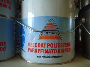 gelcoat-bianco-lasav