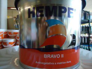 antivegetativa-nautica-hempel
