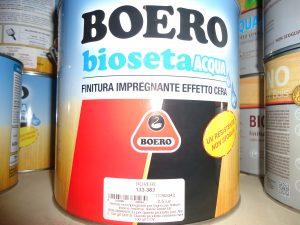 boero-bioseta- finitura-impregnante-effetto-seta