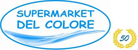 supermarket-del-colore-colorificio-Massa-Carrara-sarzana-viareggio-forte-dei-marmi-prodotti-attrezzature-per-carrozzeria-edilizia-nautica-industria